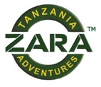 Zara Tours Announces Opening of Adventure Camp – Serengeti Wildebeest Camp