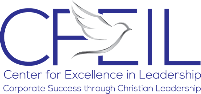 Center for Excellence in Leadership (CFEIL) Launch
