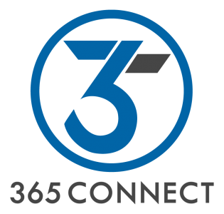 365 Connect to Participate and Sponsor Multifamily Asset Management Conference