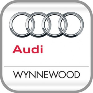 Rapid Sales Prompt Audi Wynnewood to Expand with New Showroom