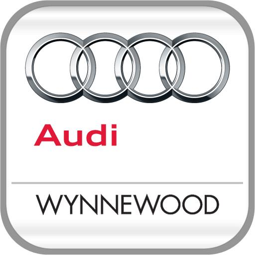 Rapid Sales Prompt Audi Wynnewood To Expand With New Showroom - Audi wynnewood