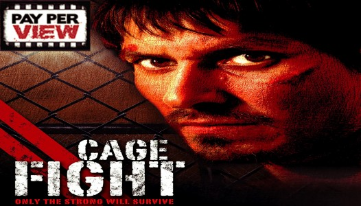 Eaglesnake Production present new online streaming Pay-Per View services.