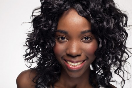 Have a good hair day every day with Fab4Less.co.za