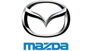 Mazda Retains Title of Most Fuel-Efficient Automaker