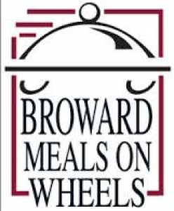 """Broward Meals On Wheels To Celebrate 30th Anniversary At """"Destination"""" Soiree"""