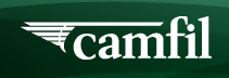 Camfil USA Acquires Edco Establishing New Sales Branch for Air Filters in NY