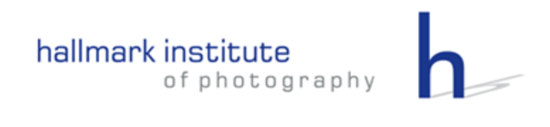 Hallmark Institute of Photography & Baystate Franklin Hospital Host Fundraiser