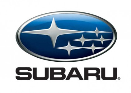 2015 Subaru Legacy and Outback Earn IIHS Top Safety Pick+ Designations