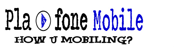 PlafoneMobile launches New Website with Mega Sale