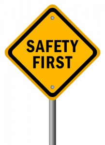 Staying Safe on Houston Roads: Tips from a Houston Personal Injury Lawyer