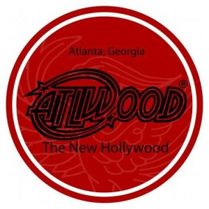 ATLWOOD Announces Celebrity Journalist, Rueben Wood, As Brand Ambassador!