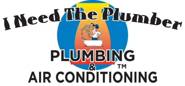 I Need The Plumber, a Plumbing & AC company, is proud to offer GREEN Technology