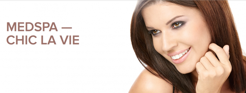 Las Vegas Plastic Surgery Practice Offers Services for Better Winter Skin Care
