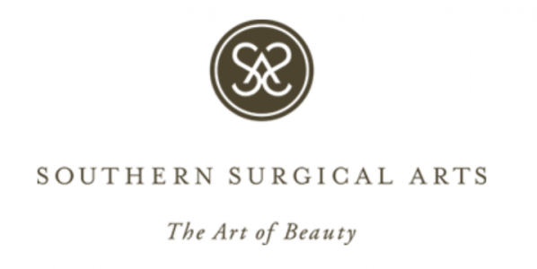 Southern Surgical Arts Hosts Seminar on Non-Surgical Facelift Procedures