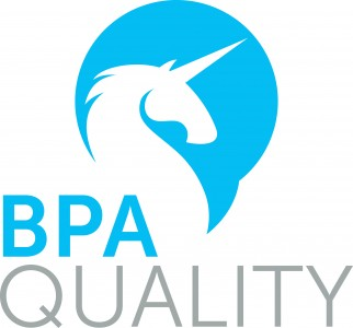 BPA Quality announces a new look, brand and website