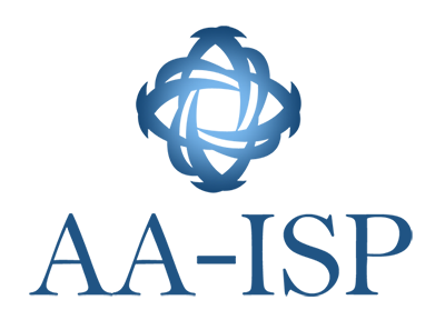 AA-ISP Annual Awards Recognizing Inside Sales Profession Are Now Open