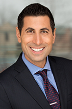 David Silverman named one of the Most Influential Mortgage Executives in America