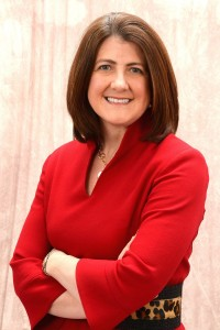 Local Banking Consultant Named To Easter Seals International Board of Directors