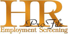 HRP & Taft Law Firm Join Efforts to Discuss Employment Screening Laws
