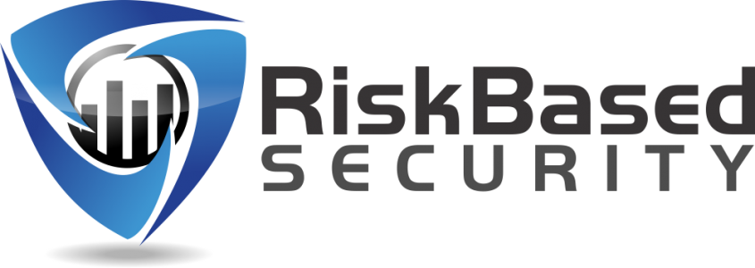 Risk Based Security appoints Michael Mortensen as European Director