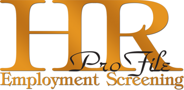 HR ProFile To Host FREE Employment Screening & Background Check Webinar