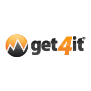 get4it Releases Free Competitive Analysis Tool for Online Retailers