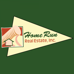 President of Home Run Real Estate Receives Broker of the Year Award