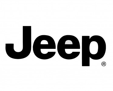 Nimble Jeep Cherokee Trailhawk Earns Four Wheeler of the Year Title