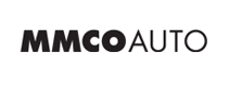 Three MMCO Auto Stores Earn 2015 DealerRater Dealer of the Year Awards
