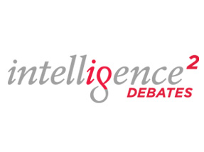 Intelligence Squared U.S. Debate Declinists Be Damned: Should We Bet on America?