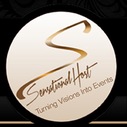 Sensational Host Caterers Wins The 2015 Knot Award
