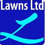 Lawns Ltd. Announces New Tree Injection Service
