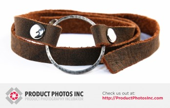 Product Photos Inc Hosting Invite Only Seminar For eCommerce Business Owners