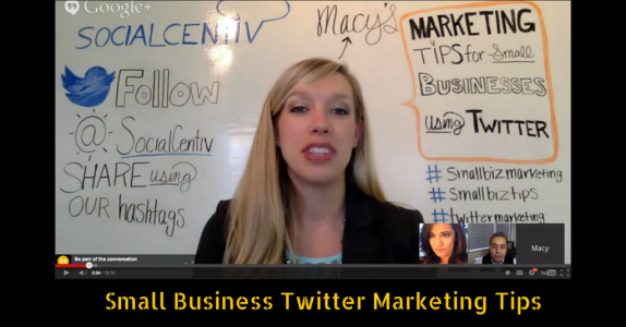 Twitter Engagement Can Result in Better Signals for SEO!