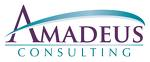 Amadeus Consulting Ranks in Top Ten for Denver-Area Software Developers List