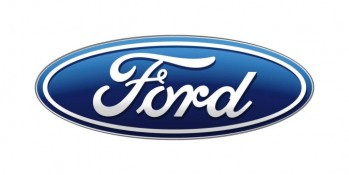 Ford Produces 5 Millionth Vehicle to Feature an EcoBoost Engine