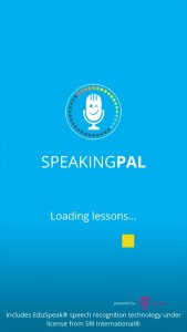 SpeakingPal  Ed-Tech Innovator Announces New Cooperation with Deutsche Telekom