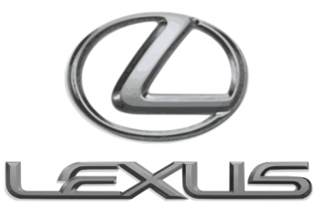 Redesigned 2016 Lexus RX Makes Striking Debut in the Big Apple