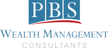 PBS Wealth Management Consultants Moves to New Office, Rebrands