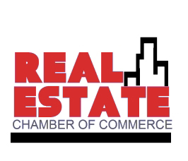 The Real Estate Chamber of Commerce aims for 15 million members goal worldwide