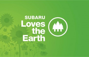 Mastria Subaru Marks Earth Day with Completion of Solar Installation