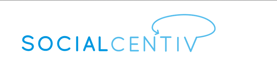 Small Business Twitter Marketing Dilemma - How @SocialCentiv overcomes it!