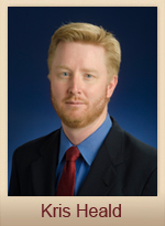 """Fort Worth Personal Injury Lawyer Named a """"Rising Star"""" By Texas Publication"""