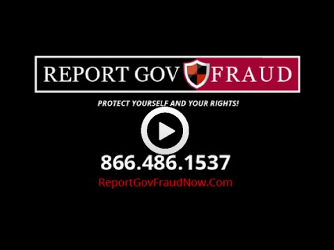 How Government Procurement Fraud Lawyer Can Help with Government Procurement Fraud