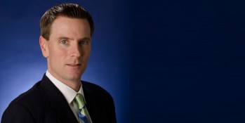 Houston Injury Attorney Roger A. Sullivan Named 'Rising Star' By Super Lawyers
