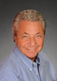 Trust Florida Real Estate Agent Chuck Goldstein