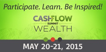 Investing Made Simple Teaches Virtually The Financial Principles of Cash Flow