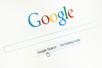 Google Algorithms: Top 10 Search Features You Need to Know to Learn How They Work