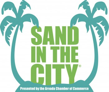 """Arvada Chamber Launches Sand in the City® """"See Yourself in Sand"""" Contest"""
