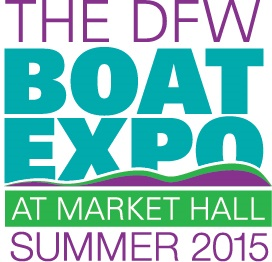 Boat Shows Are a Leading Indicator of Strength of Overall Boating Industry